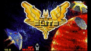 elite_alt