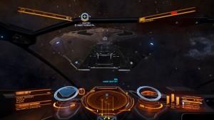 Mein Schiff aus der Sicht meines Squdleaders